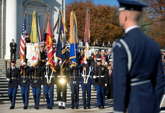 Armed_Forces_Color_Guard.jpg