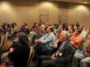 The American TFP Regional Conferences Across the Nation