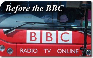 2011_Before_the_BBC Before the BBC