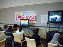 2012_CREDIT_San_Jose_Library Parent's Call of Duty: The Need for Parental Wisdom in Video Games