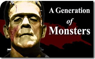 2012_Generation_of_Monsters