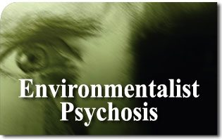 Environmentalist Psychosis — Interview with Prince Bertrand of Orleans-Braganza