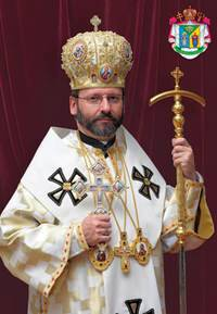 The Story of a Boy Who Dreamed of Becoming a Priest Under Communist Persecution, Sviatoslav Shevchuk, Major Archbishop of Kyiv-Halych, Ukraine, Primate of the Ukrainian Greek Catholic Church
