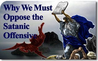 2016_Why_We_Must_Oppose_the_Satanic_Offensive Why We Must Oppose the Satanic Offensive