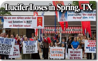 Lucifer_Loses_in_Spring_Texas Lucifer Loses in Spring Texas