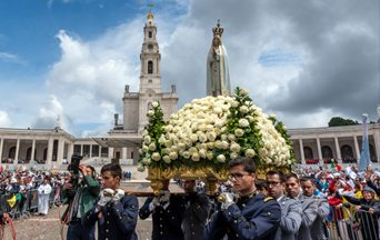 100 Years After: Getting to the Core of the Fatima Message
