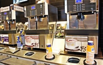 Three Reasons Why Self-Service Can Harm an Economy and Human Relationships