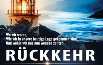'Return to Order' Now Available in German