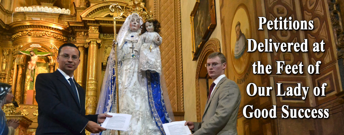 Petitions_Delivered_at_the_Feet_of_Our_Lady_of_Good-Success_1120 Home