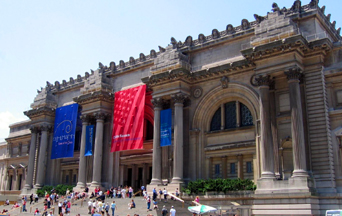 Why the Met Exhibit Must Be Denounced and Opposed