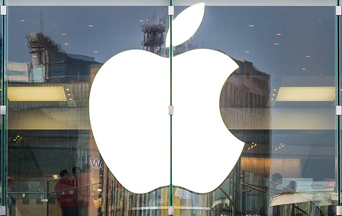 Why Apple Is Shaking in Its Boots