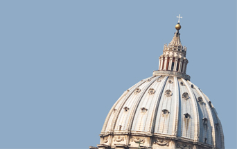 Dangers of Pope Francis' 'Paradigm Shift': An urgently needed discernment