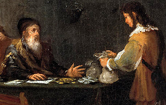 The Prodigal Son Illusion in America Today