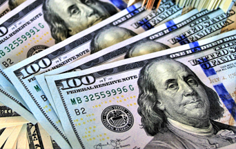 Three Ways to Avoid the Death of the Dollar—and America