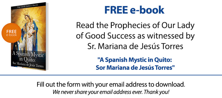spanish-mystic-offer-free-ebook2