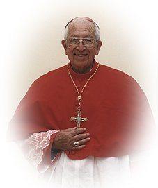 Plinio Corrêa de Oliveira: Distinguished Apostle, Ardent and Intrepid Polemist