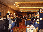 TFP Student Action Attends 2004 CPAC