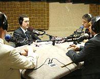 caravan_radio