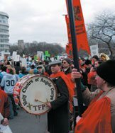 As Long As It Takes: A Time to Renew Our Resolve – 2005
