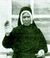 Sister Lucy's Death: Moment of Mourning and Hope