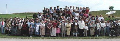 ks_picnic_2005_group
