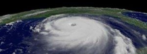 "The Asian Tsunami and Hurricane Katrina: ""Nature's Vengeance""?"