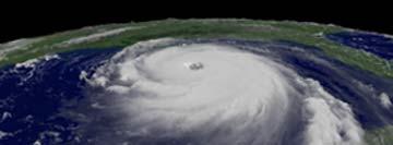 "The Asian Tsunami and Hurricane Katrina: ""Nature's Vengeance""?"
