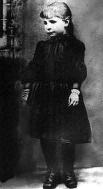 Saint Gemma Galgani 2