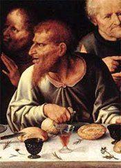 """Gospel"" of Judas: The Great New Fraud"