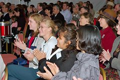 conference_2006_119