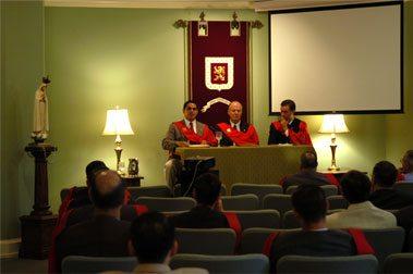 PSRR_Symposium_0038