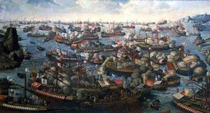 Prof. Plinio Corrêa de Oliveira considered Pascendi to be as important as the Catholic victory at Lepanto