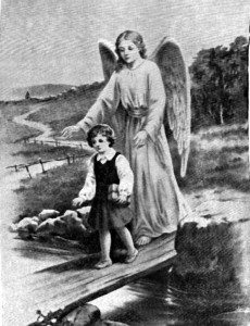 2011_Angel_helping_child_cross_bridge