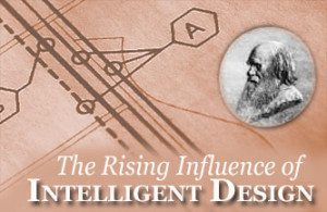 The Rising Influence of Intelligent Design