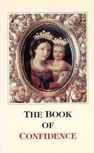 Our Lady of Confidence - Read The Book of Confidence