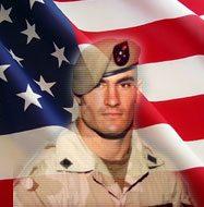 God Bless America! God Bless Our Armed Forces! God Bless Fort Benning!