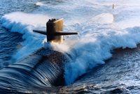 Cuba: Submarine of the Left