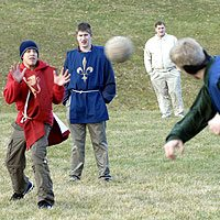 winter-camp-pa-2008-01