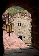 am_castle2