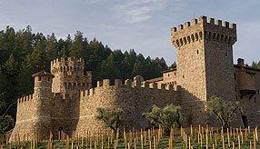 am_castle4
