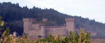 am_castle7
