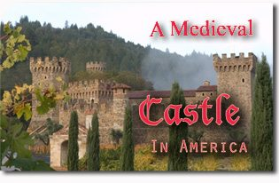 Medieval_Castle_In_America.jpg