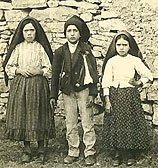 Fatima: More Urgent Than Ever