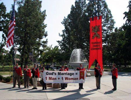 Sept 16 - Fresno State University