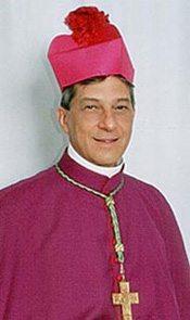 Catholic Archbishop Denounces Tactics of the Homosexual Movement