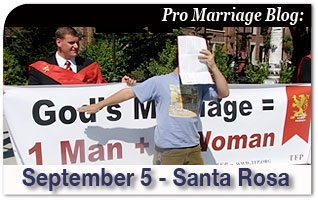 Sept 5 - Santa Rosa