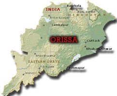 orissa_3