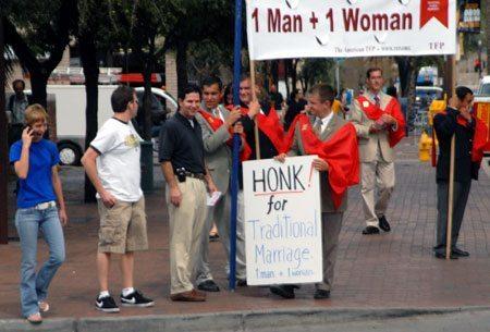 Oct 3 - The Last Campaign, Arizona State University