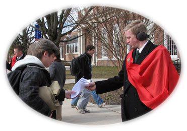 gettysburg_college_campaign_2009_2