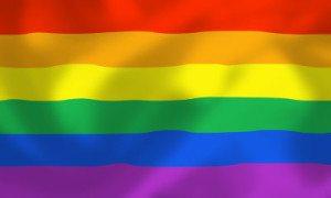 "No More ""Queer Film Festivals"" at Notre Dame"